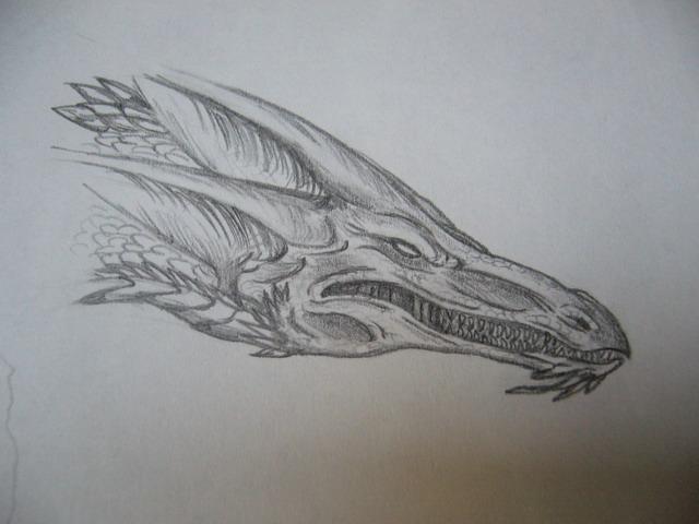 dessin_leviathanjpg dessin_leviathan_tetejpg
